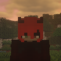 sol_cries avatar