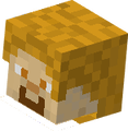 Jubean avatar