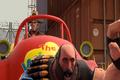 IsBracket avatar