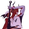 OldBoyPark avatar