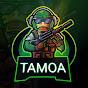 TAMOA_GAMING avatar