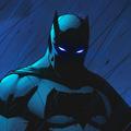 DC-Wizard avatar