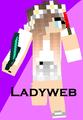 Ladyweb678 avatar