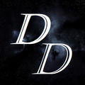 Delerand avatar