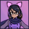 shanngeminiyt avatar