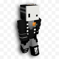 Mythril avatar