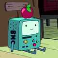 sskyyyz avatar