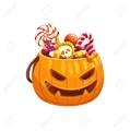 Boxy_Dog_LOVAH1672 avatar