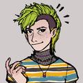 toxicsnails avatar