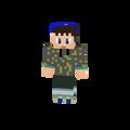 LVS_god avatar