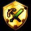 SamDreamsMaker avatar