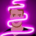 John Heikens avatar
