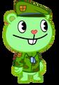 KatpogCake avatar