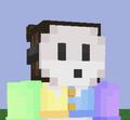 Ezramil avatar