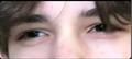 AverageModExplorer avatar
