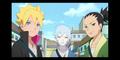 MitsukiGordon22 avatar