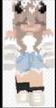 Deadpool_girl avatar