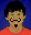 memth02 avatar