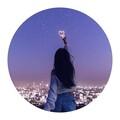 Bubblyamory6 avatar