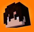 Fernand2106 avatar