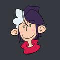 Jecth avatar
