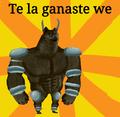 LEnderm4n avatar
