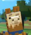 Gil llama235 avatar