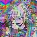 Tohikujx avatar