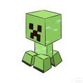 Warmsun avatar