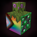 NeutronForge avatar