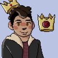 Bean_Scented avatar