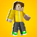 XeKyT avatar