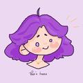 bees_knees avatar