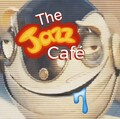 The Jazz Cafe avatar