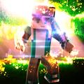 EmeraldWarrior55 avatar