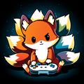 TotoroGames avatar