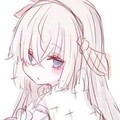 Haruuu avatar