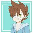 VithorMaster avatar