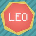 -LEO- avatar