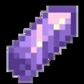 LE I GAMER avatar
