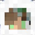 the_dragon_weirdo avatar