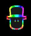 EditlT avatar