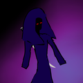thePhqntom03 avatar