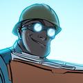 ZungrySoft avatar