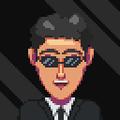 Elmisterioso avatar