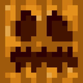 MrStanley2007 avatar