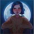 SupremeSkeletons avatar