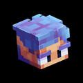 moonrayyy avatar