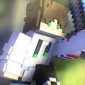 Tamth9109 avatar