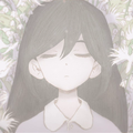 Shiyph avatar